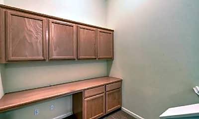 Kitchen, 3339 Marlee Way, 1
