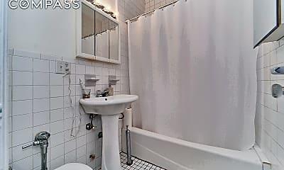 Bathroom, 221 E 76th St 4-F, 2