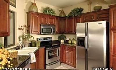 Kitchen, 2550 E River Rd 15201, 1