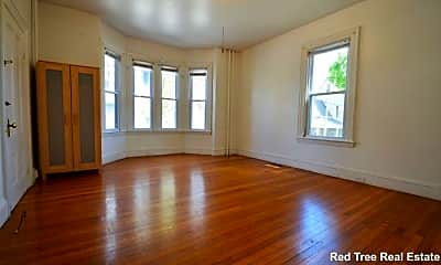 Living Room, 105 Forbes St, 0