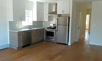 Kitchen, 372 Ave Y, 0