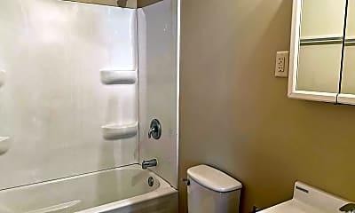 Bathroom, 25709 W Bridge St 16, 2