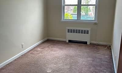 Living Room, 28-11 21st Ave, 2
