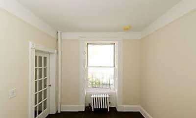 Bedroom, 29 Jane St, 2