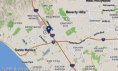 1817-25 Corinth Ave,, 0