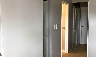 Bedroom, 94-535 Makohilani St, 1