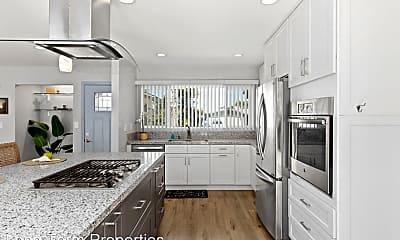 Kitchen, 2425 Sarbonne Dr, 0