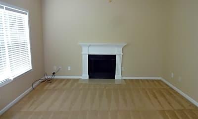Living Room, 6912 Grand Hickory Drive, 1