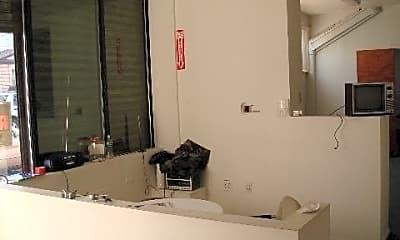 Bathroom, 15059 Coolidge Ave, 0