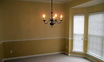 Bedroom, 1002 Golden Ridge Ct, 1