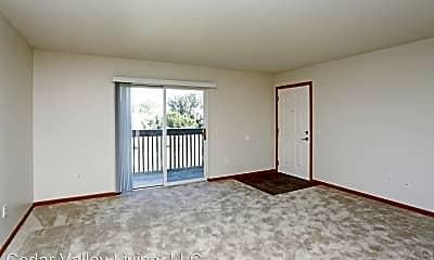 Living Room, 3920 Hwy 151, 1