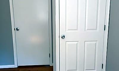 Bedroom, 410 Hammond Pl, 2