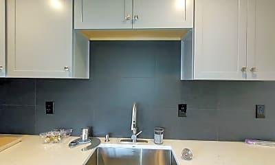 Kitchen, 3344 NE 144th Ave, 2