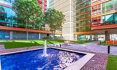 Pool, 4808 N 24th St 824, 0