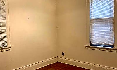 Bedroom, 707 Broadway N, 2