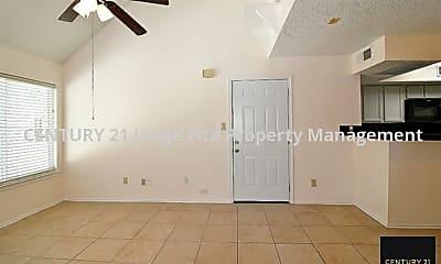 Living Area, 2301 Basil Drive #F203, 0