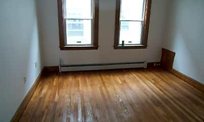 Bedroom, 108 Walnut Street, 1
