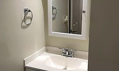 Bathroom, 11232 E Highline Dr, 0