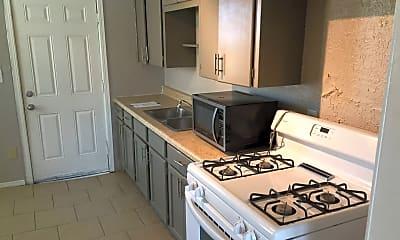 Kitchen, 2705 SW 40th St, 0