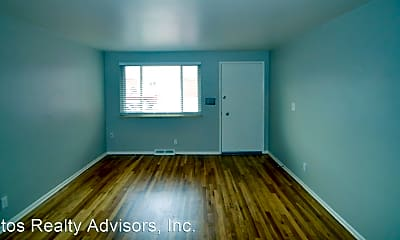 Living Room, 4669 Otis St, 1