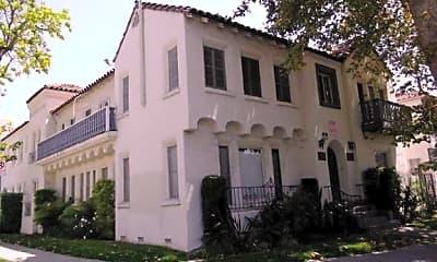 Building, 2914 W 43rd Pl, 0