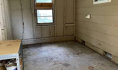 Bedroom, 2041 Cecil Johnson Rd, 2