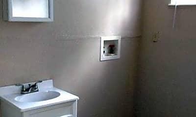 Bathroom, 1331 W Jeth Ct, 0