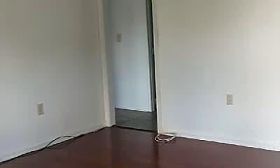Bedroom, 118 Weber St, 1