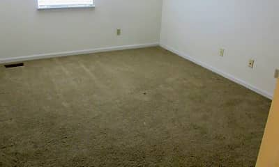 Bedroom, 3515 Prescott Dr, 2