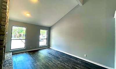 Living Room, 2500 Enfield Rd, 1
