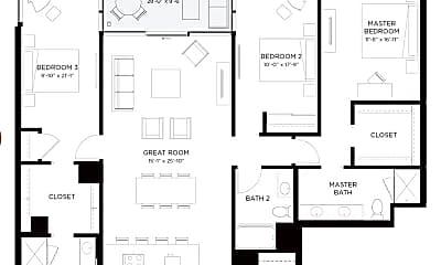 7120 E Kierland Blvd 211, 1