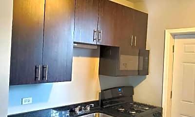 Kitchen, 7626 S Drexel Ave, 2