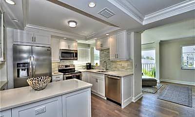 Kitchen, 900 8th Ave S 301, 0