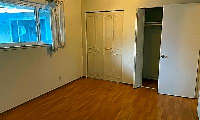 Bedroom, 233 Auburn Way, 1