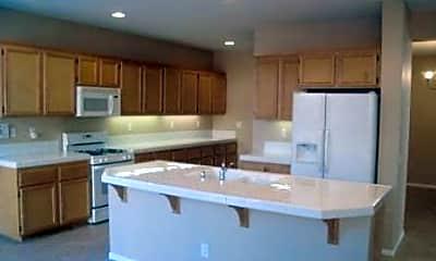 Kitchen, 5180 Bluegrass Way, 1