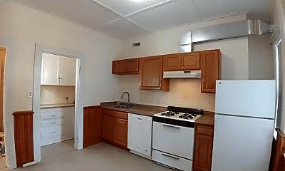 Kitchen, 502 Main St, 0