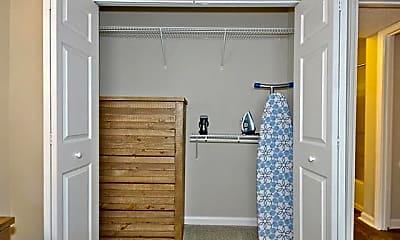 Bathroom, 499 Northside Cir NW Unit #2, 2