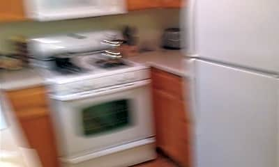 Kitchen, 10641 Kinnard Ave, 1