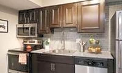 Kitchen, 48 McPrice Court, 1