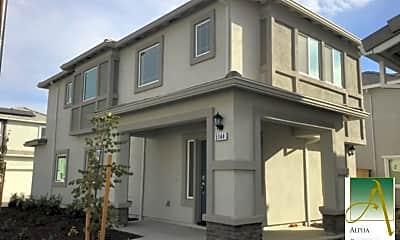 Building, 5144 Cumberland Dr, 0