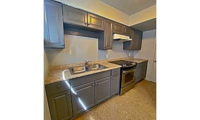 Kitchen, 4813 Boyd St, 0