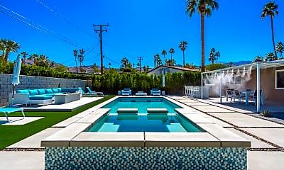 Pool, 37512 Bankside Dr, 0