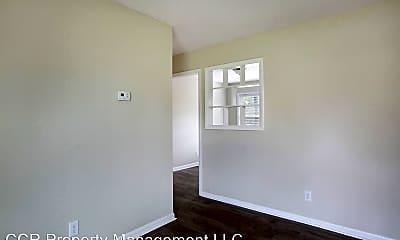 Bedroom, 302 Bighorn Dr, 1