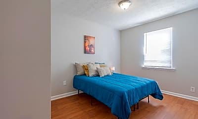Bedroom, Room for Rent -  near I-20 exit 65, 2