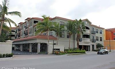 Building, 8011 Via Monte Carlo Way, 0