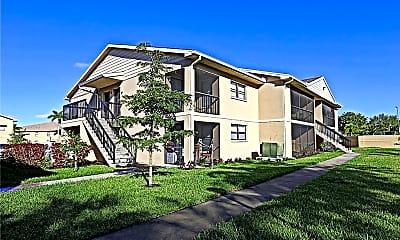 Building, 5323 Summerlin Rd 2304, 0