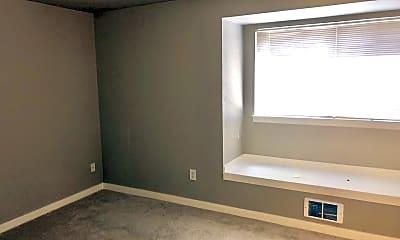 Bedroom, 12028 100th Ave NE, 2