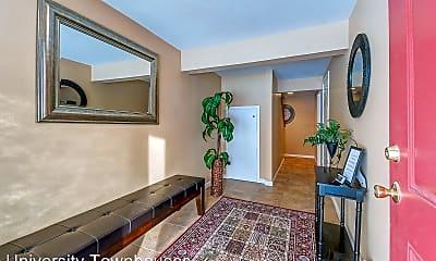 Living Room, 259 Robert Dr, 1