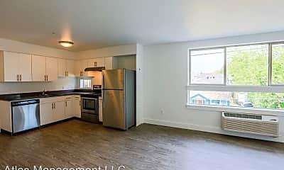 Kitchen, 4975 NE 14th Pl, 0
