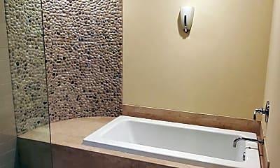 Bathroom, 8819 NE Bothell Way, 1